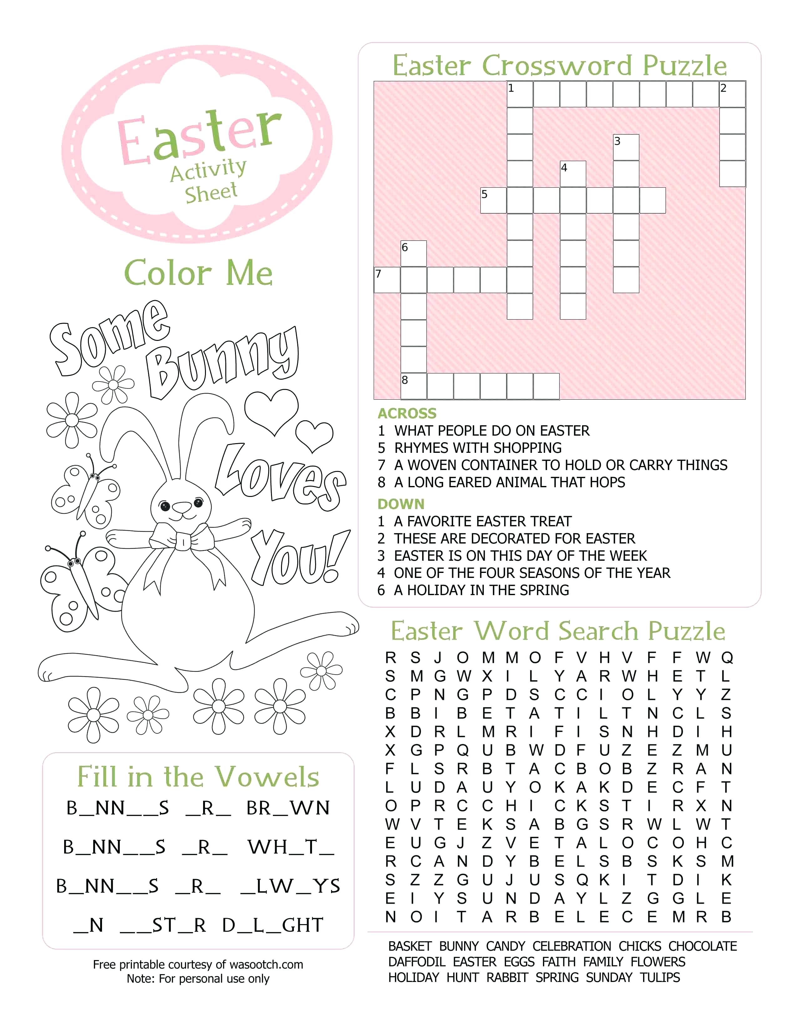Worksheet: Awesome Coloring Books For Adults Multiplying Mixed | Teacher Websites Free Printable Worksheets
