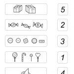 Worksheet : Brave Kid Printables And Activities Kids Counting | Germs Worksheets Printables