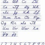 Worksheet : Cursive Handwriting Practice For Adults Writing Capital | Cursive Writing Worksheets Printable Capital Letters