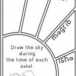 Worksheet Design Interesting Worksheets For Kids Singapore Math | Ramadan Worksheets Printables