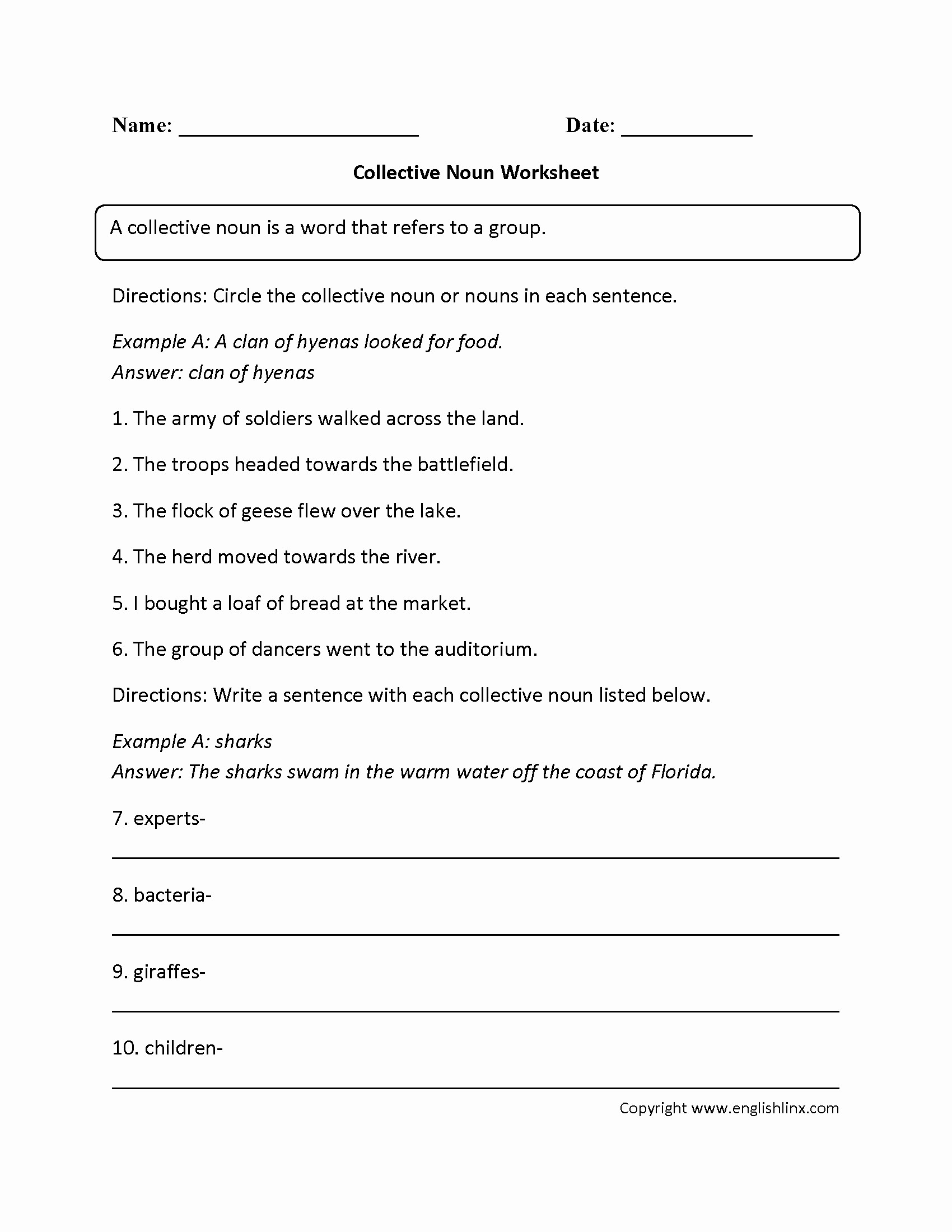 Worksheet : Division Practice Worksheets 3Rd Grade Writing For | Free Printable English Worksheets For 3Rd Grade