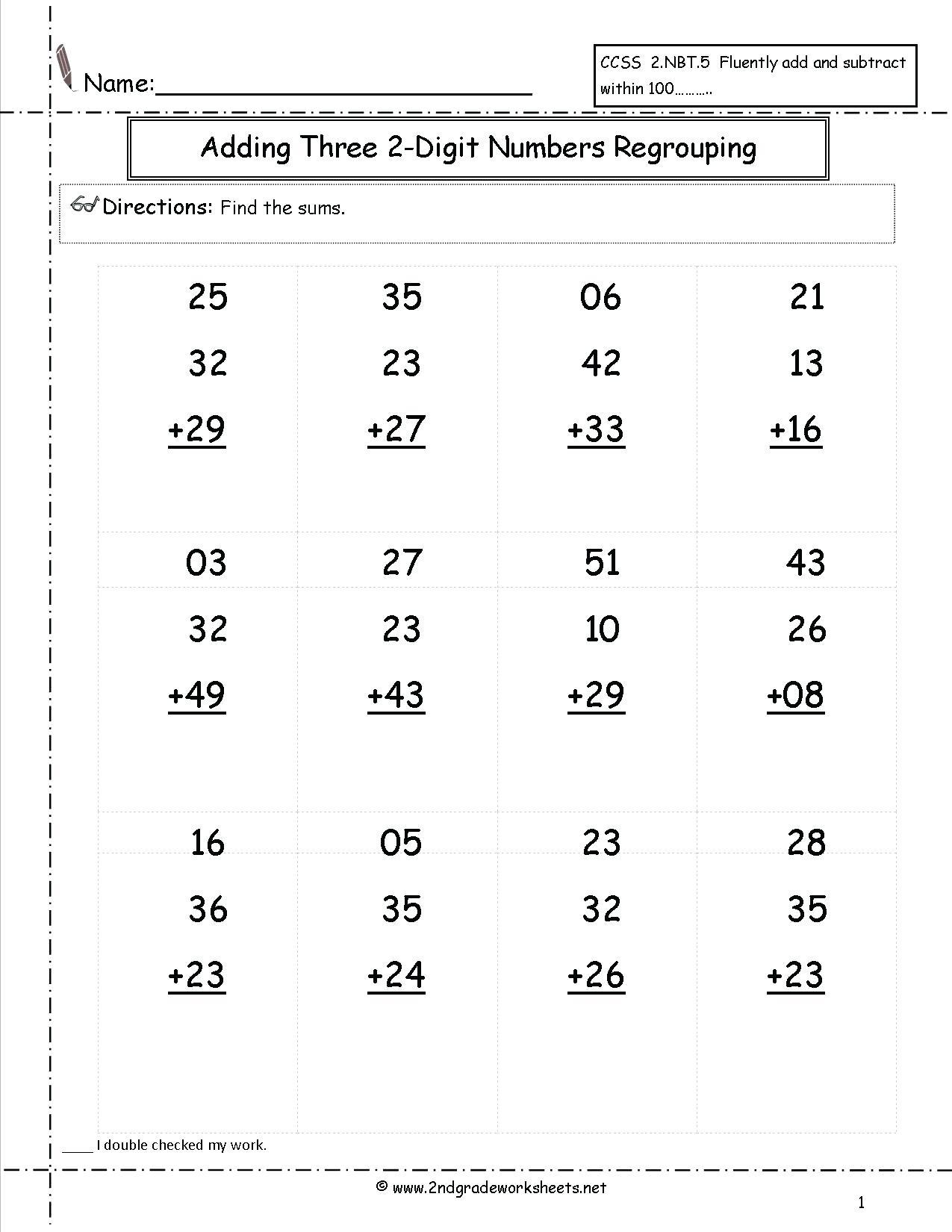 Worksheet : Elementary Social Studies Worksheets Multiplication 4S   Elementary Social Studies Worksheets Printable