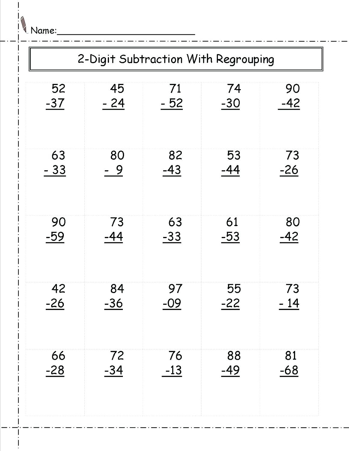 Worksheet : Free 6Th Grade Reading Comprehension Worksheets Year | Free Printable Middle School Reading Comprehension Worksheets