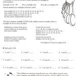Worksheet : Free Printable Language Arts Worksheets For 2Nd Grade | 4Th Grade Printable Worksheets Language Arts