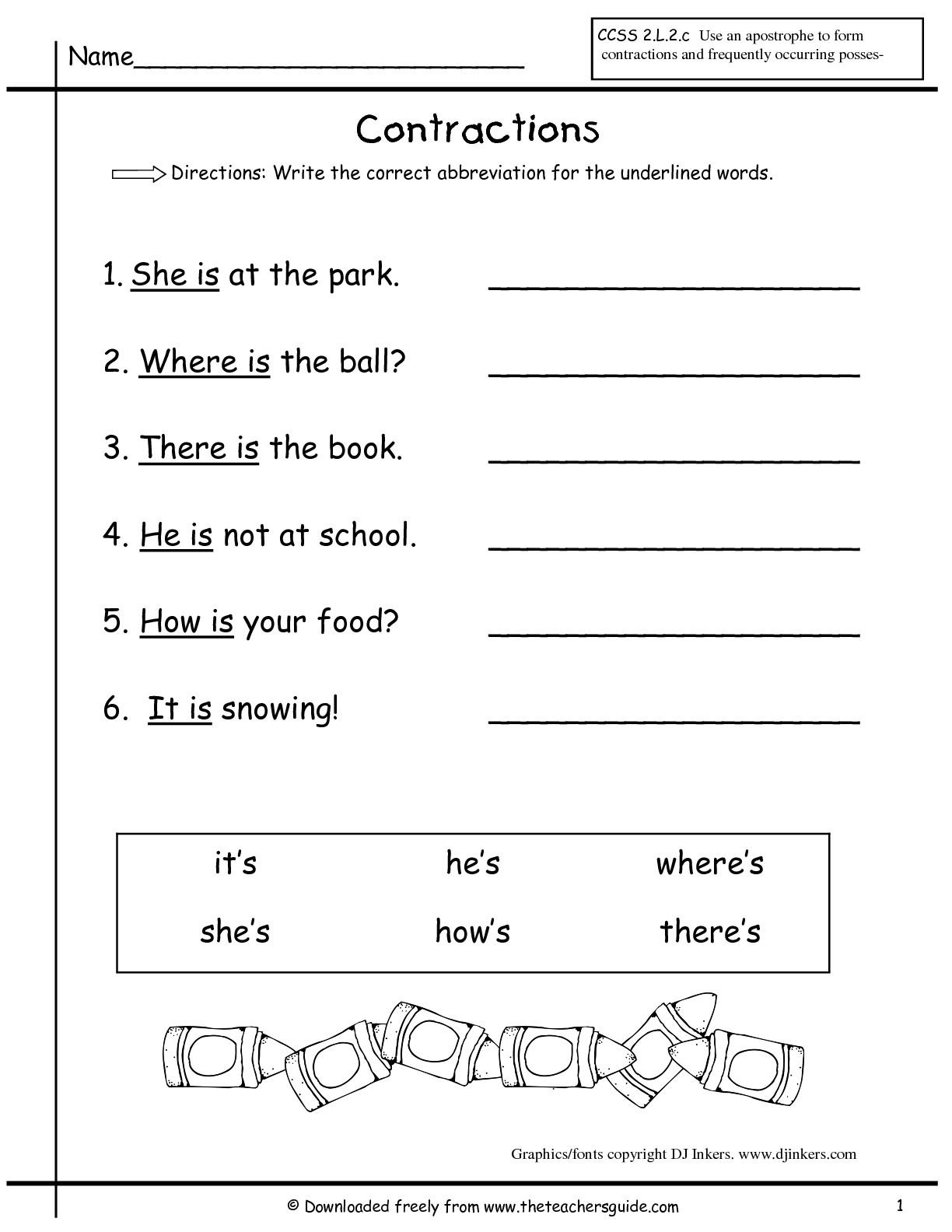 Worksheet : Free Printable Social Studies Worksheets For 1St Grade | Free Printable Social Studies Worksheets For 1St Grade