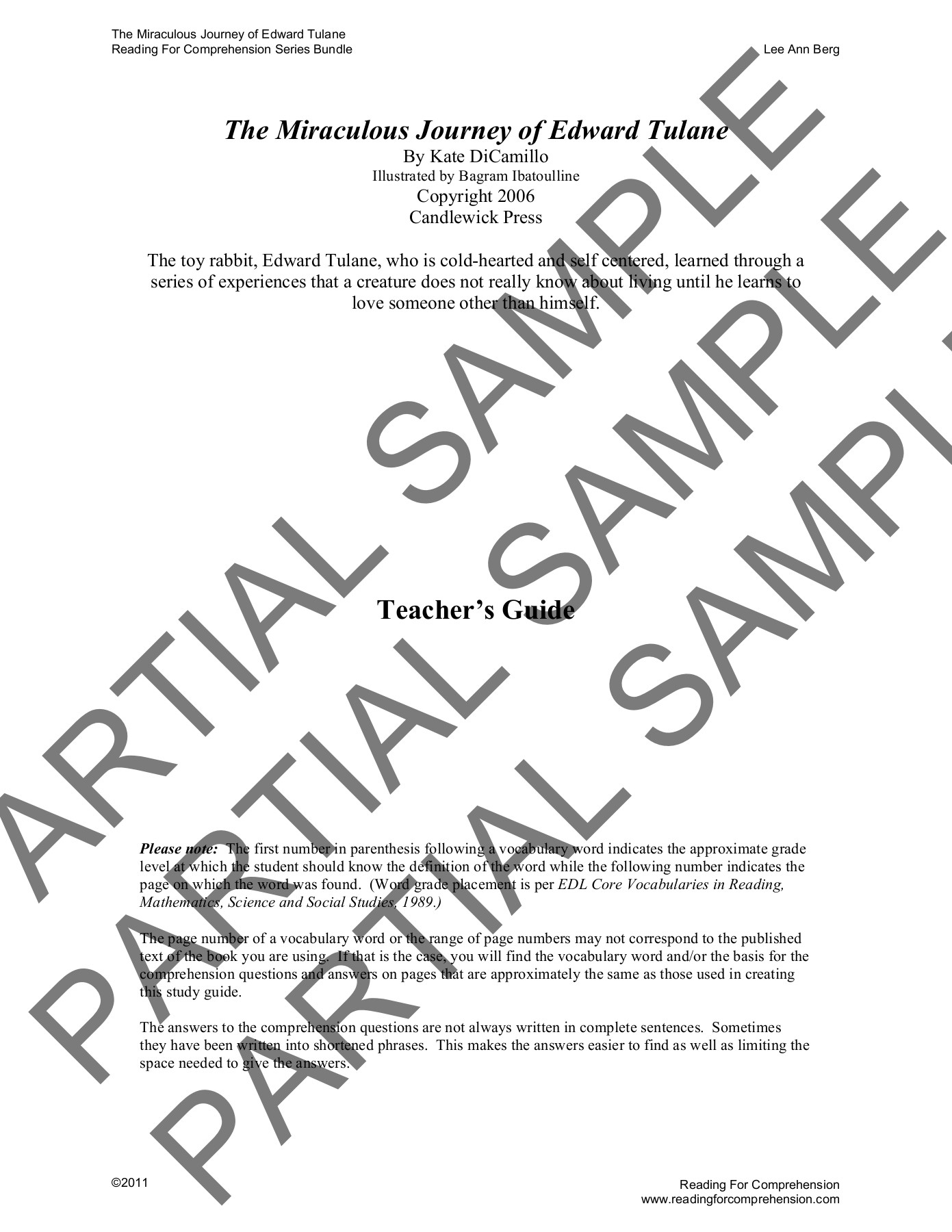 Worksheet : Free Reception Worksheets Grade Division Printable   Printable English Worksheets For Middle School