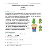 Worksheet : Go Math Textbook Grade 8Th Language Arts Worksheets | Go Math Printable Worksheets