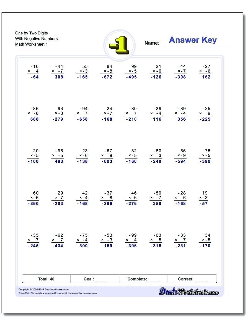 Worksheet : Kids Activity Sheets Sixth Grade Common Core Math | Printable Check Writing Worksheets