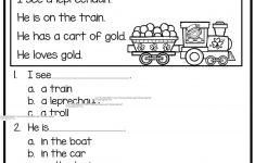 Worksheet : Kids Free Printable Language Arts Worksheets | Free Printable Worksheets For 3Rd Grade Language Arts
