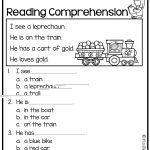 Worksheet : Kindergarten Literacy Worksheets Image Printable | Kindergarten Reading Printable Worksheets