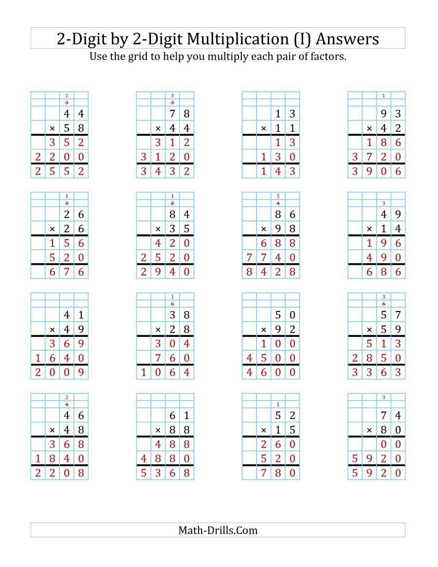 Worksheet : Math In English Grade Digit Subtraction Worksheets Year   Mad Minute Math Subtraction Worksheets Printable