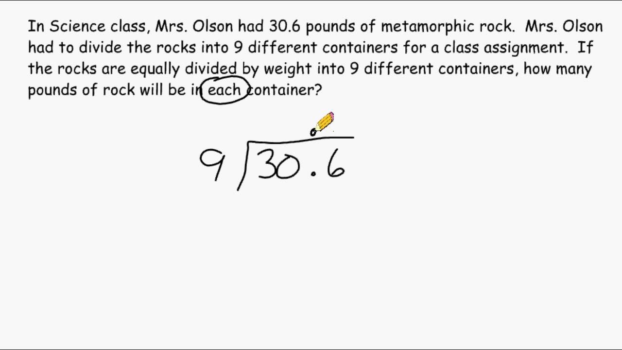 Worksheet : Math Practice Printable Worksheets K5 Learning Grade | K5 Learning Printable Worksheets