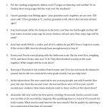Worksheet : Printable Activities For Kids Egg Worksheet Math | Primary 1 Worksheets Printables