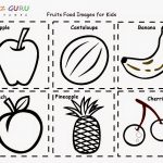 Worksheet : Printable Art Worksheets For Kids Geography The Best | Printable Art Worksheets