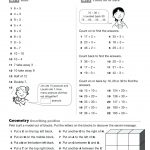 Worksheet : Printable Reading Comprehension Passages Grammar | Printable Grammar Worksheets For Middle School