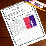 Worksheet : Reading Comprehension Stories For 3Rd Grade Math In | 3Rd Grade Language Arts Worksheets Free Printable